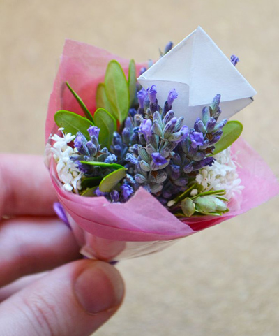 mini-bouquet-bonequices